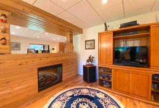 Photo 19: 315 SHOPLAND Road: Galiano Island House for sale (Islands-Van. & Gulf)  : MLS®# R2583190