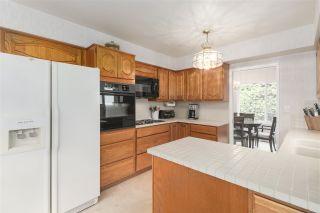 Photo 8: 5501 7B AVENUE in Delta: Tsawwassen Central House for sale (Tsawwassen)  : MLS®# R2467007
