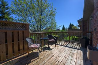 Photo 27: 58 50 NORTHUMBERLAND Road in London: North L Residential for sale (North)  : MLS®# 40106635