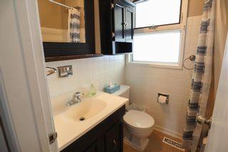 Photo 16: 70 Sandra Bay in Winnipeg: East Fort Garry Residential for sale (1J)  : MLS®# 202101829