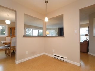 Photo 5: 330 40 W Gorge Rd in : SW Gorge Condo for sale (Saanich West)  : MLS®# 859113
