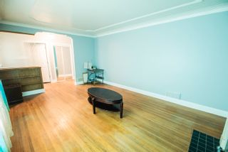 Photo 8: 885 Inkster Boulevard in Winnipeg: Old Kildonan Single Family Detached for sale (4F)