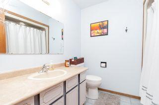 Photo 28: 4953 Homestead Way in : Na Cedar House for sale (Nanaimo)  : MLS®# 870743