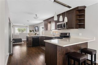 "Photo 21: 12058 201B Street in Maple Ridge: Northwest Maple Ridge House for sale in ""NORTHWEST MAPLE RIDGE"" : MLS®# R2577283"