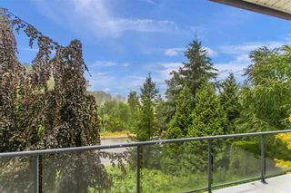"""Photo 18: 99 678 CITADEL Drive in Port Coquitlam: Citadel PQ Townhouse for sale in """"Citadel Pointe"""" : MLS®# R2399817"""