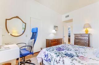 Photo 21: UNIVERSITY HEIGHTS Condo for sale : 2 bedrooms : 4673 Alabama St #6 in San Diego