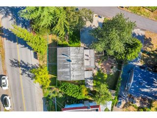 Photo 40: 6240 MARINE DRIVE in Burnaby: Big Bend House for sale (Burnaby South)  : MLS®# R2617358