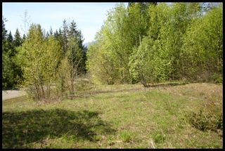 Photo 39: 21 6500 Southwest 15 Avenue in Salmon Arm: Panorama Ranch Vacant Land for sale : MLS®# 10230290