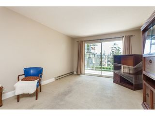 Photo 11: 200 1459 BLACKWOOD Street: White Rock Condo for sale (South Surrey White Rock)  : MLS®# R2491056