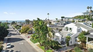 Photo 3: PACIFIC BEACH House for sale : 4 bedrooms : 918 Van Nuys St in San Diego