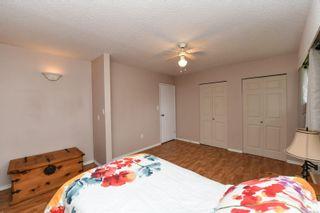 Photo 19: 613 Nootka St in : CV Comox (Town of) House for sale (Comox Valley)  : MLS®# 858422
