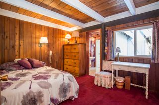 Photo 16: 2642 MCBRIDE Avenue in Surrey: Crescent Bch Ocean Pk. House for sale (South Surrey White Rock)  : MLS®# R2350175