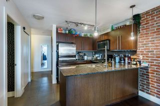 """Photo 3: 201 4888 BRENTWOOD Drive in Burnaby: Brentwood Park Condo for sale in """"Fitzgerald"""" (Burnaby North)  : MLS®# R2554792"""
