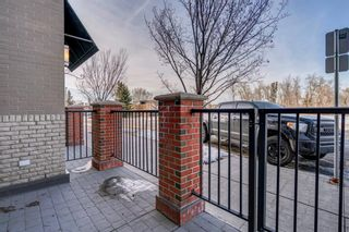 Photo 19: 27 27 INGLEWOOD Park SE in Calgary: Inglewood Apartment for sale : MLS®# A1076634