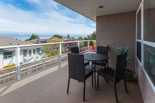 Photo 3: 6254 N Caprice Pl in : Na North Nanaimo House for sale (Nanaimo)  : MLS®# 875249