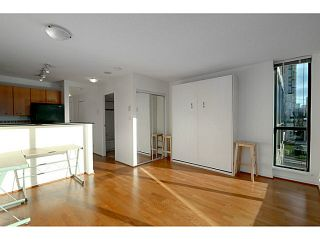 """Photo 7: 303 1367 ALBERNI Street in Vancouver: West End VW Condo for sale in """"THE LIONS"""" (Vancouver West)  : MLS®# V1099854"""