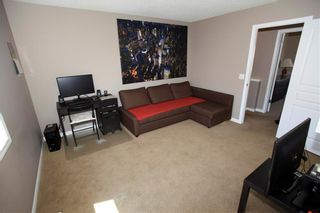 Photo 16: 83 Auburn Bay BV SE in Calgary: Auburn Bay House for sale : MLS®# C4279956