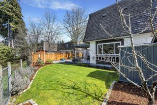 Photo 10: 36 3208 Gibbins Rd in : Du West Duncan Row/Townhouse for sale (Duncan)  : MLS®# 872465