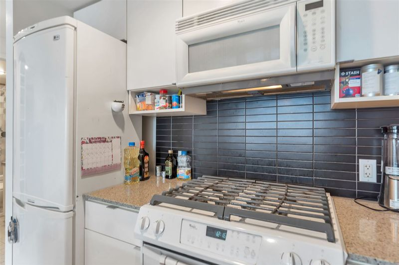 FEATURED LISTING: 1003 - 928 BEATTY Street Vancouver