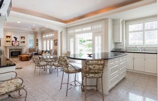 Photo 16: 4483 MARGUERITE STREET in Vancouver: Shaughnessy House for sale (Vancouver West)  : MLS®# R2197023