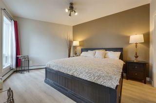 Photo 22: 1106 10226 104 Street in Edmonton: Zone 12 Condo for sale : MLS®# E4224613