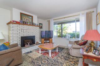 Photo 19: 543 Normandy Rd in : SW Royal Oak House for sale (Saanich West)  : MLS®# 851271