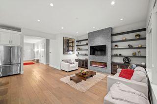 """Photo 33: 12402 ALLISON Street in Maple Ridge: Northwest Maple Ridge House for sale in """"West Maple Ridge"""" : MLS®# R2614074"""