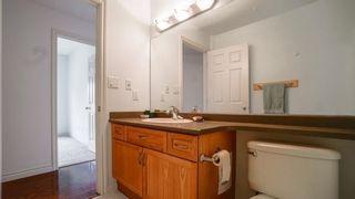 Photo 24: 210 260 STURGEON Road: St. Albert Condo for sale : MLS®# E4241019