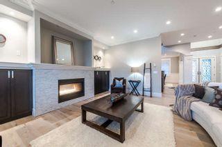 Photo 3: 13632 BLACKBURN Avenue: White Rock House for sale (South Surrey White Rock)  : MLS®# R2010333
