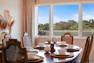 Photo 20: LA JOLLA House for sale : 4 bedrooms : 6226 Castejon Drive