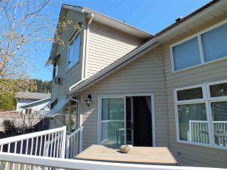 Photo 6: 21013 GREENWOOD Drive in Hope: Hope Kawkawa Lake House for sale : MLS®# R2569755