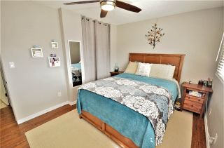 Photo 10: 2956 ETON Place in Prince George: Upper College House for sale (PG City South (Zone 74))  : MLS®# R2263592