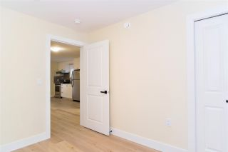 Photo 20: 4311 VALLEY Drive in Vancouver: Quilchena 1/2 Duplex for sale (Vancouver West)  : MLS®# R2529701