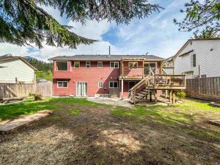 Photo 25: 38322 CHESTNUT Avenue in Squamish: Valleycliffe House for sale : MLS®# R2579275