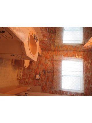 Photo 8: 76 HANOVER Road SW in Calgary: Haysboro House for sale : MLS®# C4031731