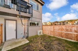 Photo 15: 409 3351 Luxton Rd in : La Happy Valley Row/Townhouse for sale (Langford)  : MLS®# 867018