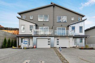 Photo 31: 7034 Brailsford Pl in : Sk Sooke Vill Core Half Duplex for sale (Sooke)  : MLS®# 860055