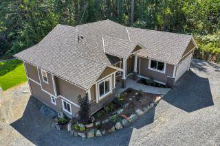 Photo 36: 2984 Phillips Rd in : Du West Duncan House for sale (Duncan)  : MLS®# 852112
