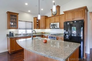 Photo 10: LAKESIDE House for sale : 3 bedrooms : 11657 Lakeside Ave