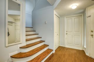 """Photo 14: 31 10238 155A Street in Surrey: Guildford Townhouse for sale in """"CHESTNUT LANE"""" (North Surrey)  : MLS®# R2473485"""