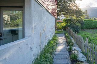 Photo 19: 38703 GARIBALDI Avenue in Squamish: Northyards 1/2 Duplex for sale : MLS®# R2615289