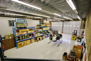 Photo 4: 4193 104 STREET in Delta: East Delta Industrial for sale (Ladner)  : MLS®# C8039240