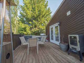 Photo 39: 23112 OLD FORT Trail: Rural Sturgeon County House for sale : MLS®# E4262230