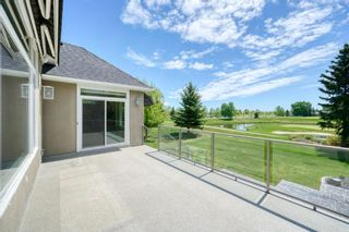 Photo 11: 40 Summit Pointe Drive: Heritage Pointe Detached for sale : MLS®# A1113205