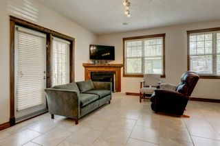 Photo 8: 23 6 Avenue SE: High River Row/Townhouse for sale : MLS®# A1112203