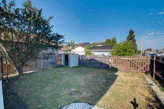 Photo 31: 4128 37 Street in Edmonton: Zone 29 House for sale : MLS®# E4253899
