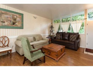 "Photo 8: 13368 COULTHARD Road in Surrey: Panorama Ridge House for sale in ""Panorama Ridge"" : MLS®# F1450526"
