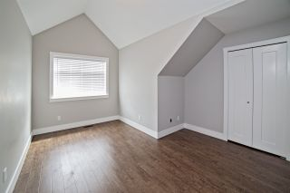 """Photo 14: 31940 OYAMA Place in Mission: Mission BC House for sale in """"OYAMA ESTATES"""" : MLS®# R2072305"""