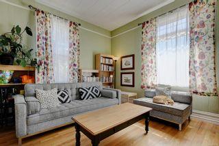Photo 3: 812 Wollaston St in : Es Old Esquimalt House for sale (Esquimalt)  : MLS®# 875504
