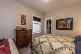 Photo 12: 1178 E 14TH Avenue in Vancouver: Mount Pleasant VE House for sale (Vancouver East)  : MLS®# R2176607